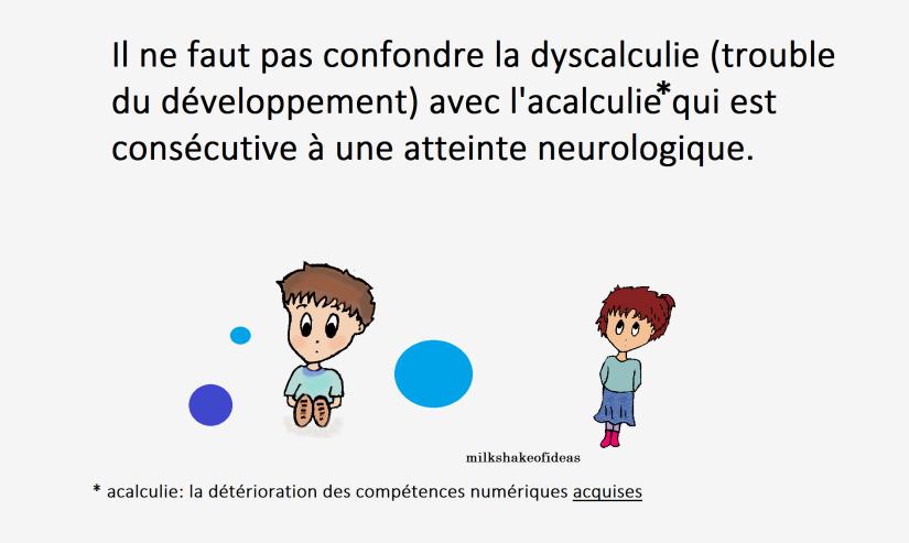 dyscalculie 4