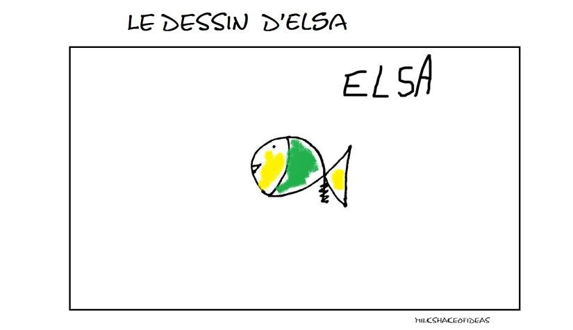 poisson 5