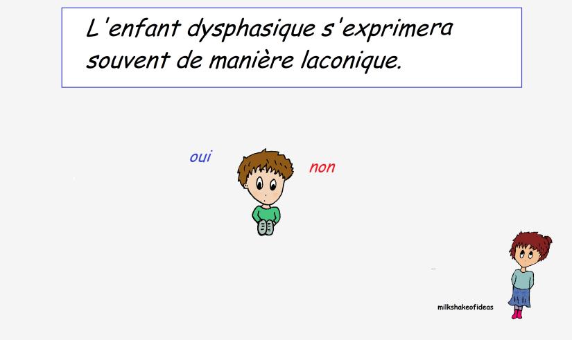 dysphasie 4
