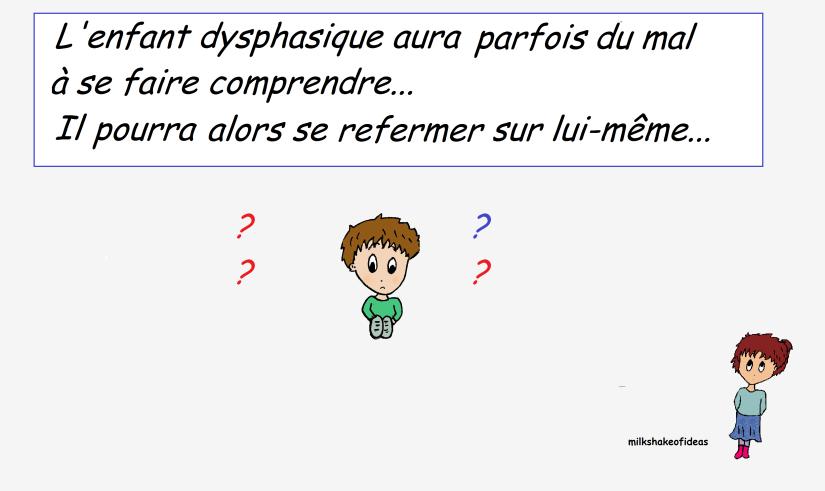 dysphasie 6